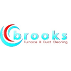 Brooks Furnace & Duct Cleaning