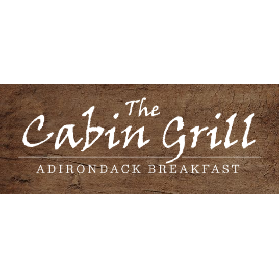 The Cabin Grill