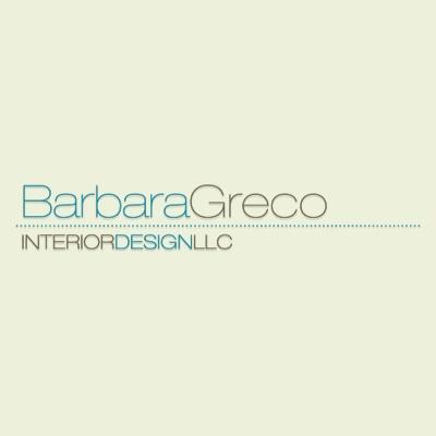 Barbara Greco Interior Design LLC