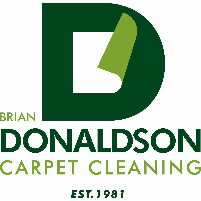 Donaldson Carpet Cleaning