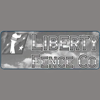 Liberty Fence Co - Hendersonville, TN - Fence Installation & Repair