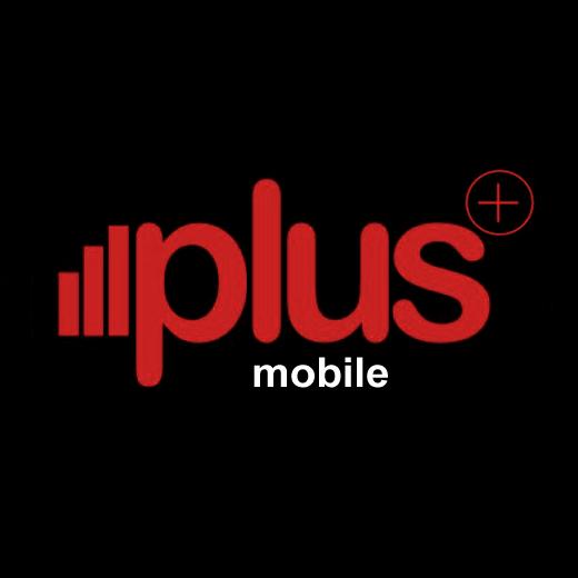 Plus mobile e.U. Handyshop
