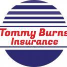 Tommy Burns Insurance