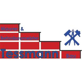 Bild zu Tessmann Bau Inh. Dennis Tessmann in Garstedt im Winsener Geest