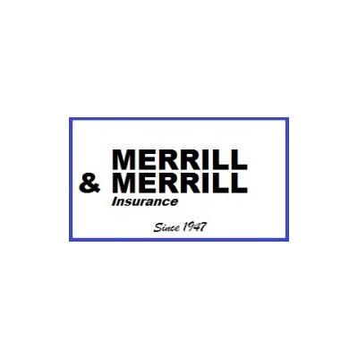 Merrill & Merrill Insurance Inc