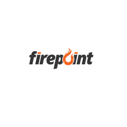 Firepoint
