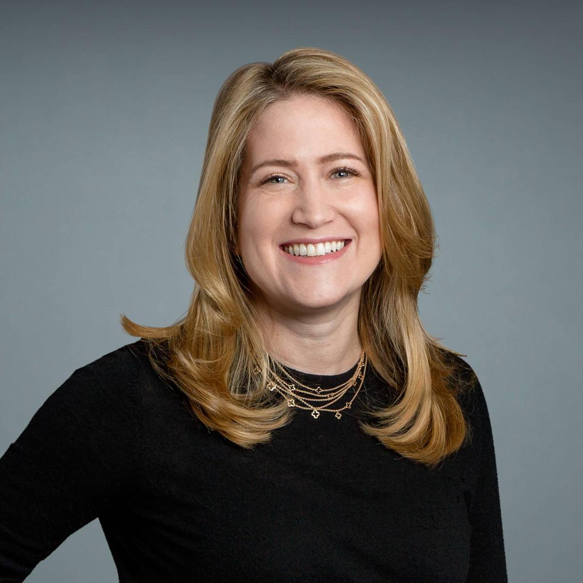 Rachel Bluebond-Langner, MD