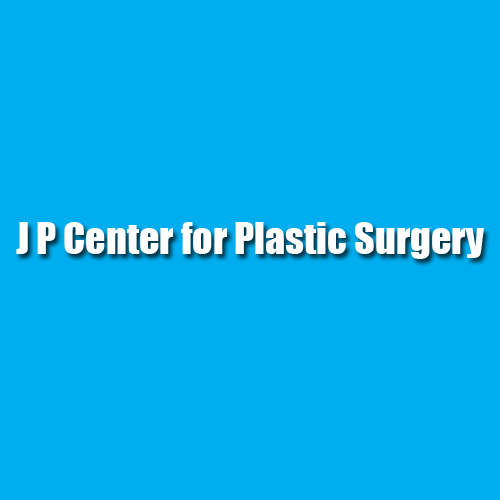 Jp Center For Plastic Surgery - Pediatric & Adult