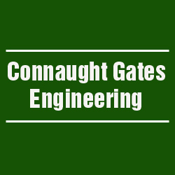 Connaught Gates Engineering