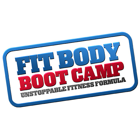 Fern Creek Fit Body Boot Camp