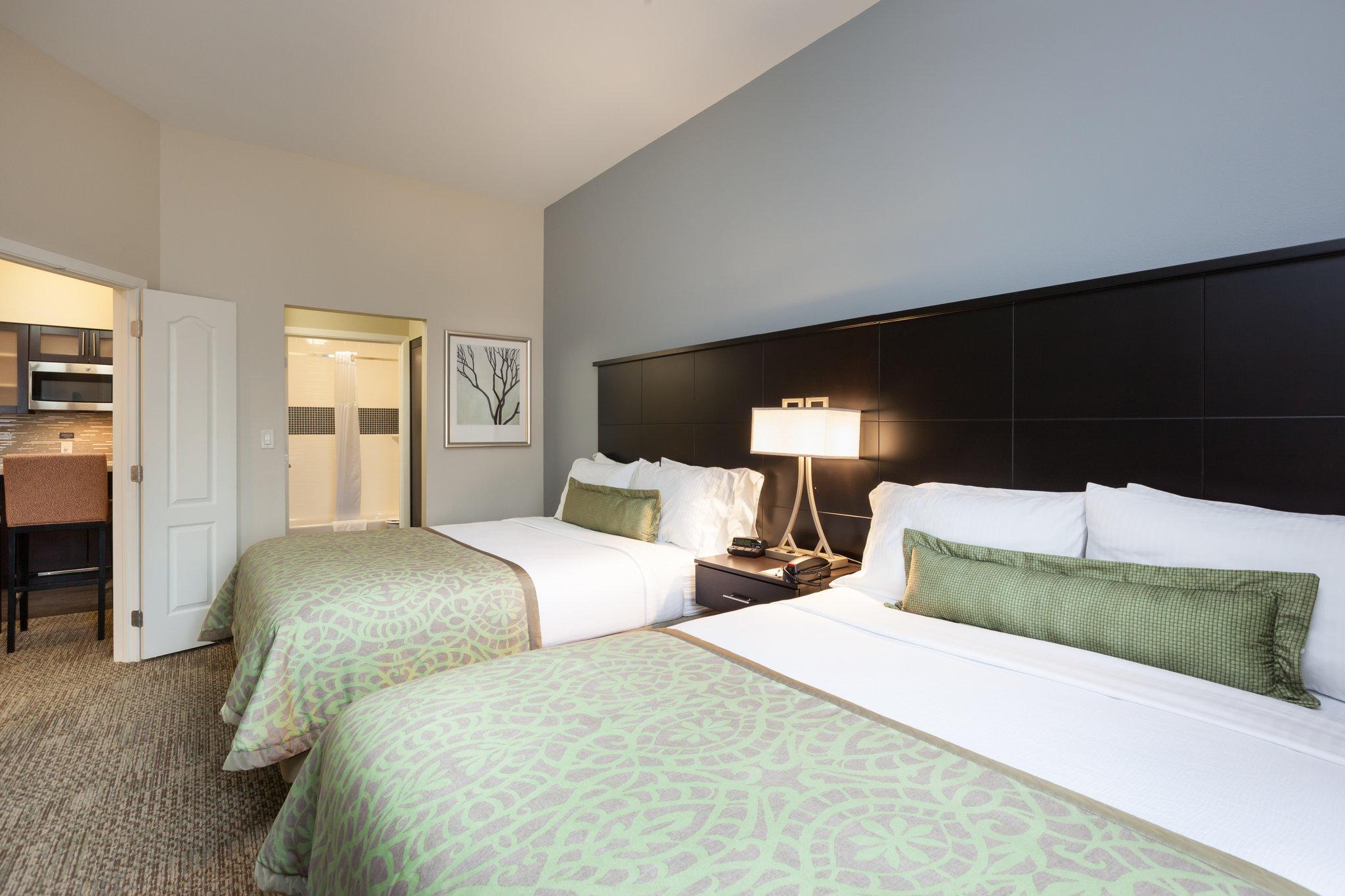 Staybridge Suites Houston I-10 West-Beltway 8, an IHG Hotel