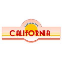 Cerrajeria California