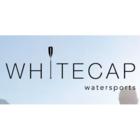 Whitecap Watersports
