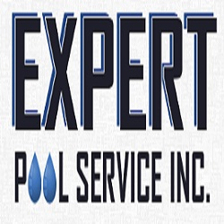 Expert Pool Service Inc.