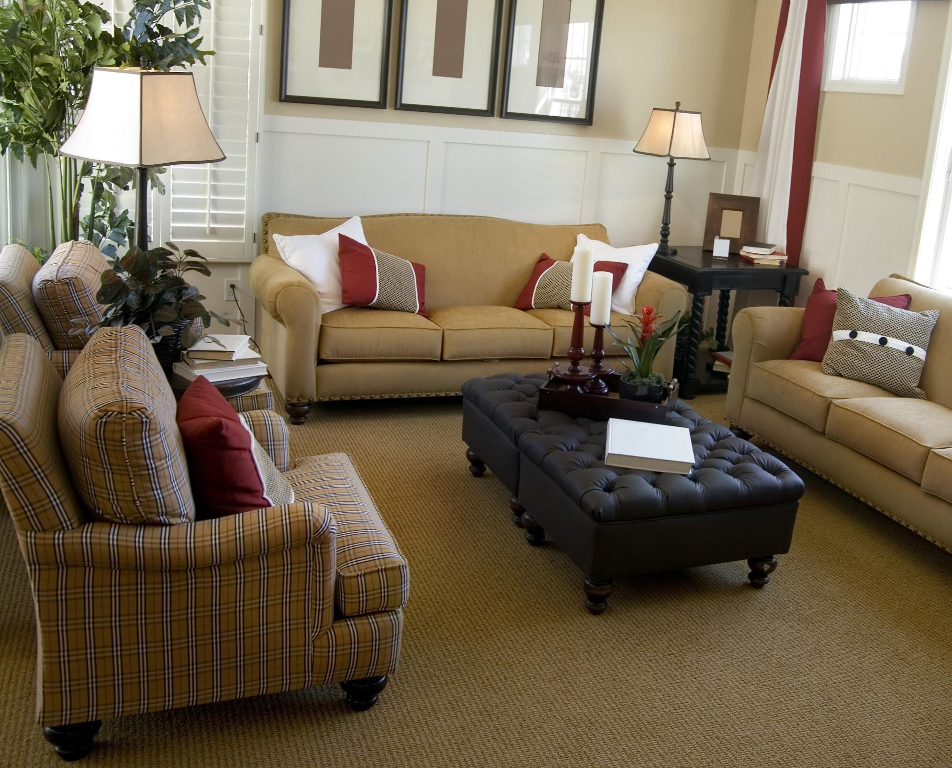 carpet in living room business directory for baldwinsville ny 13027
