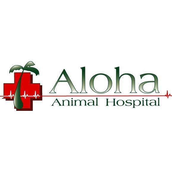 Aloha Animal Hospital