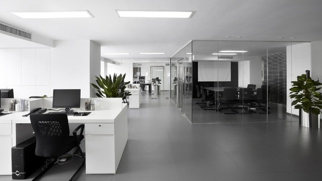 M & A Cleaning Services