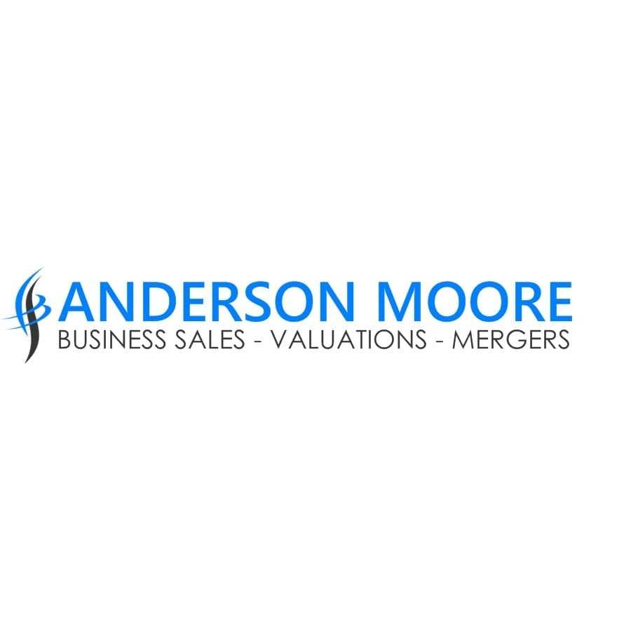 Anderson Moore - Basingstoke, Hampshire RG25 3NF - 01256 770907 | ShowMeLocal.com