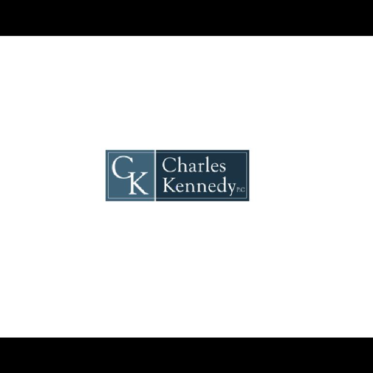 Charles Kennedy P.C.