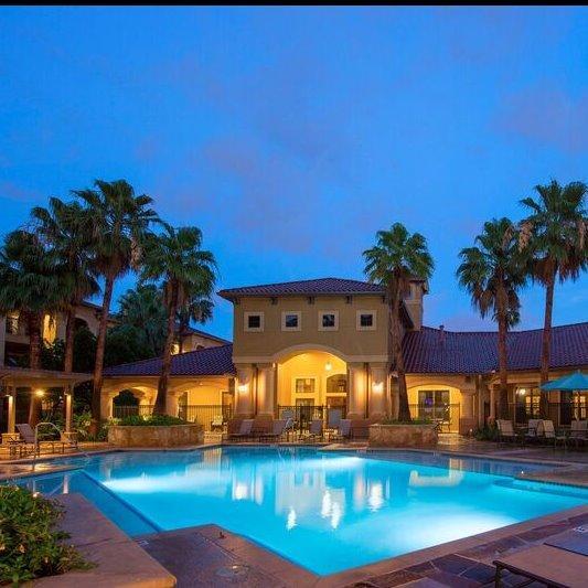 Apartments For Near Me: Estancia San Miguel Apartments In Houston, TX 77041