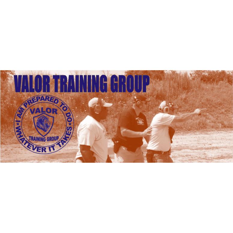 Valor Training Group