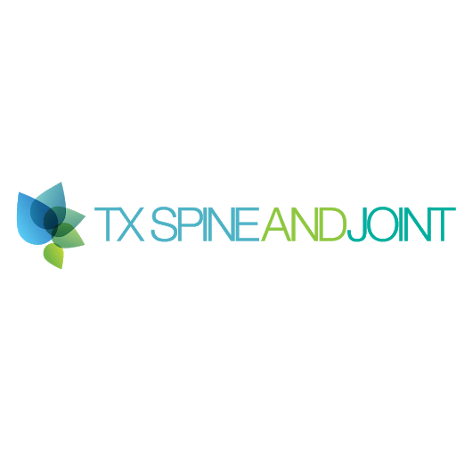 Ankur Mehta, DO - TX Spine & Joint - Houston, TX 77055 - (832)849-0909   ShowMeLocal.com