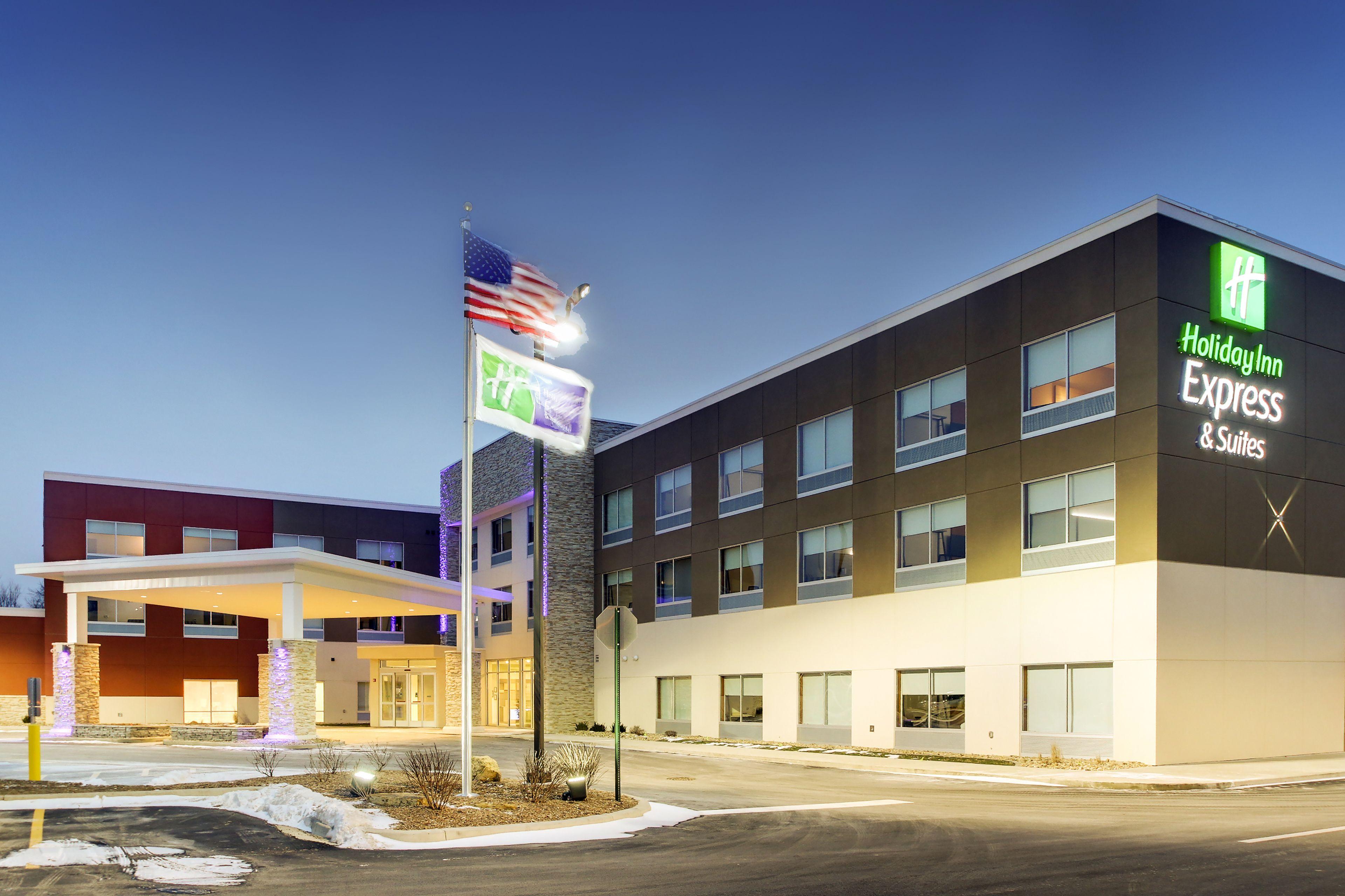 Motels In Gainesville Tx