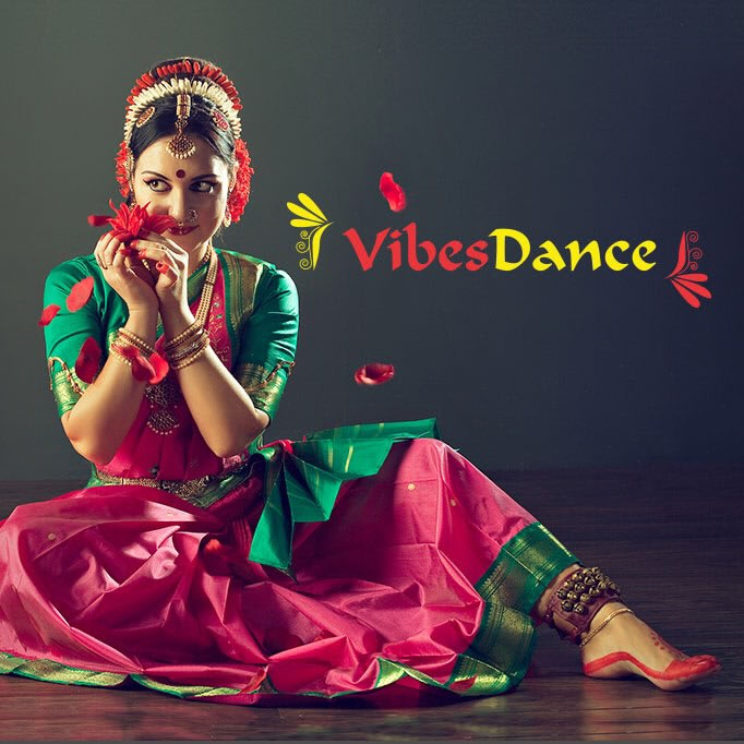 Vibes Dance Bollywood - Enfield, London EN1 3DQ - 07799 435083 | ShowMeLocal.com