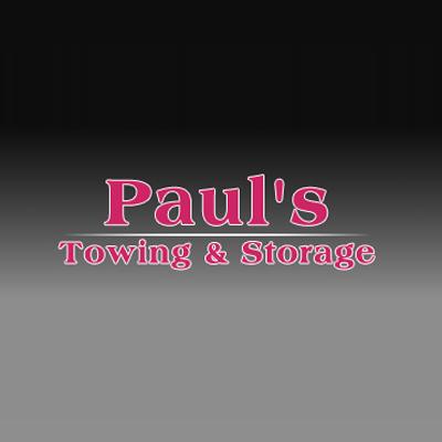 Paul's Towing & Storage - La Grange, TX 78945 - (979)968-5951 | ShowMeLocal.com