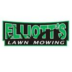Elliott's Lawn Mowing Services LLC - Canal Winchester, OH 43110 - (614)949-7832 | ShowMeLocal.com