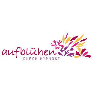 Bild zu Hypnose München Mareile Wilk-Oliverson Heilpraktikerin für Psychotherapie HPG in München