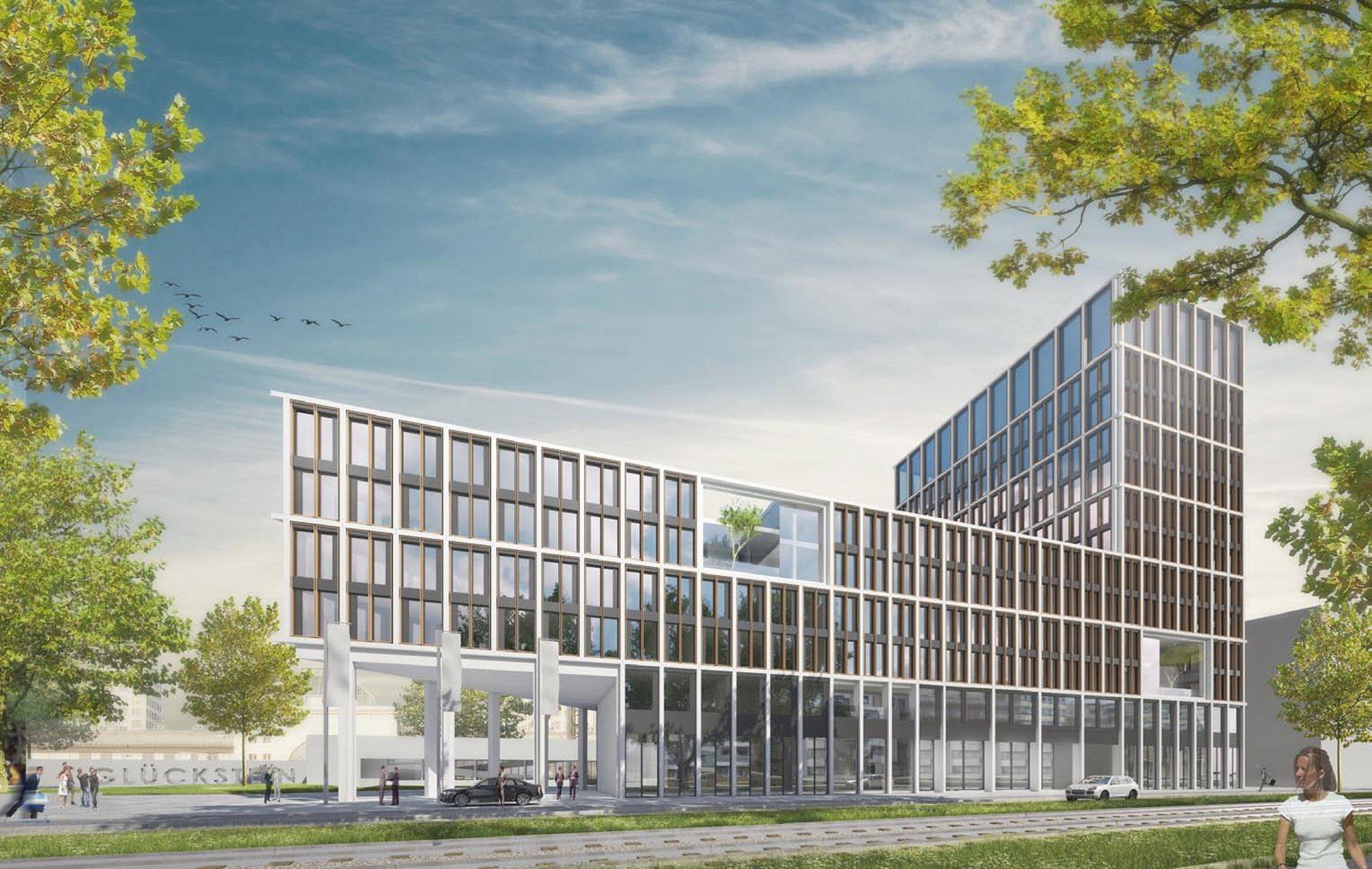 Casino Mannheim Hbf