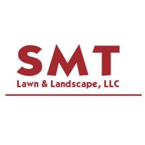 Smt Lawn & Landscape, LLC