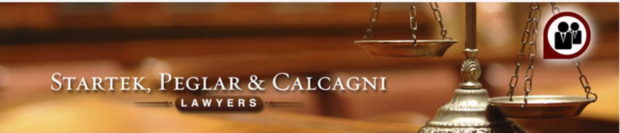Startek Peglar & Calcagni LLP