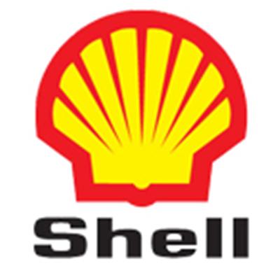 Glenville Shell