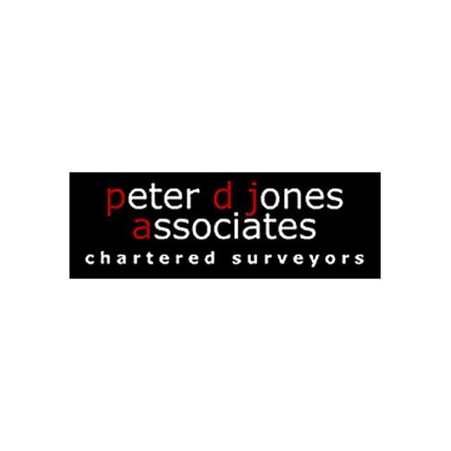 Peter D Jones Associates - London, London SW20 0SP - 020 8947 2337   ShowMeLocal.com