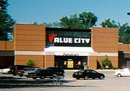 Value City Furniture 9070 Dixie Highway Louisville KY