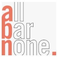 All Bar None Events Ltd