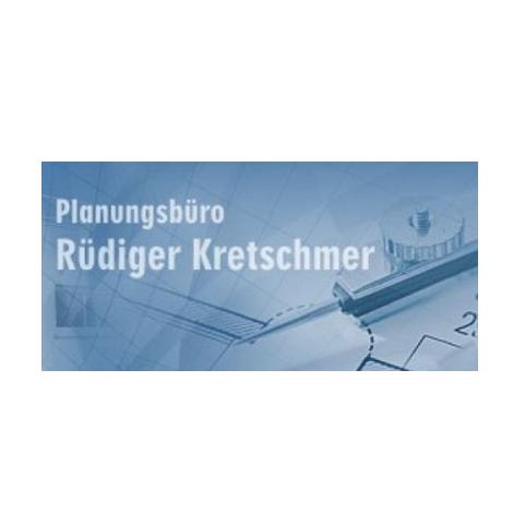 Bild zu Planungs- und Zeichenbüro Kretschmer in Achern
