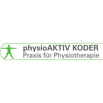Bild zu physioAKTIV in Neutraubling