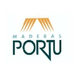 Maderas Portu