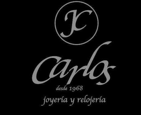 Joyería Relojería Carlos