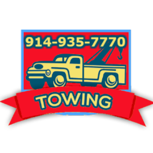 Intercontinental Towing Harrison - Harrison, NY 10528 - (914)935-7770 | ShowMeLocal.com