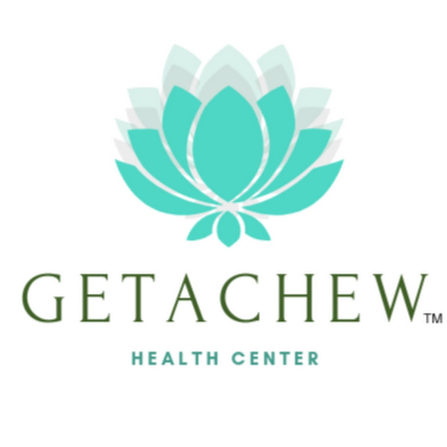 Getachew Health Center - Columbus, OH 43240 - (614)591-3890 | ShowMeLocal.com