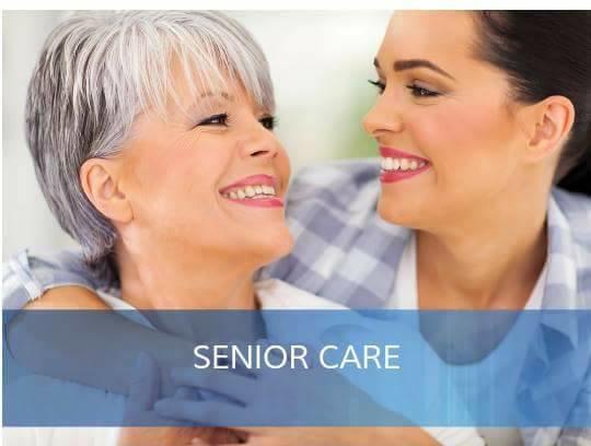 Austin Synergy Home Care