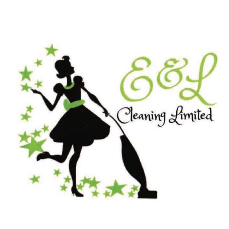 E&L Cleaning Ltd - Warrington, Cheshire WA2 0QB - 07521 313424 | ShowMeLocal.com