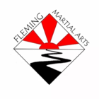 Fleming Martial Arts