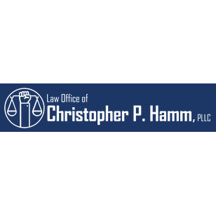 Law Office of Christopher P. Hamm, PLLC - Grapevine, TX 76051 - (817)875-5047 | ShowMeLocal.com