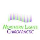 Northern Lights Chiropractic