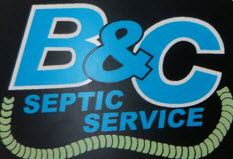 B & C Septic Service - Sellersville, PA - Septic Tank Cleaning & Repair
